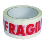 fragile-parcel-tape-50mm-x-66m